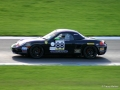 Britcar Trophy, Donington, 1 Nov 2014