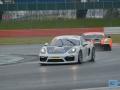 #249 Chris Valentine Nick Scott-Dickeson Newbridge Motorsport Porsche Cayman Clubsport-8656