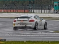 Cayman in the wet