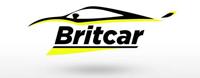 Britcar Endurance